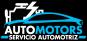 AutoMotors Taller Mecánico en Querétaro