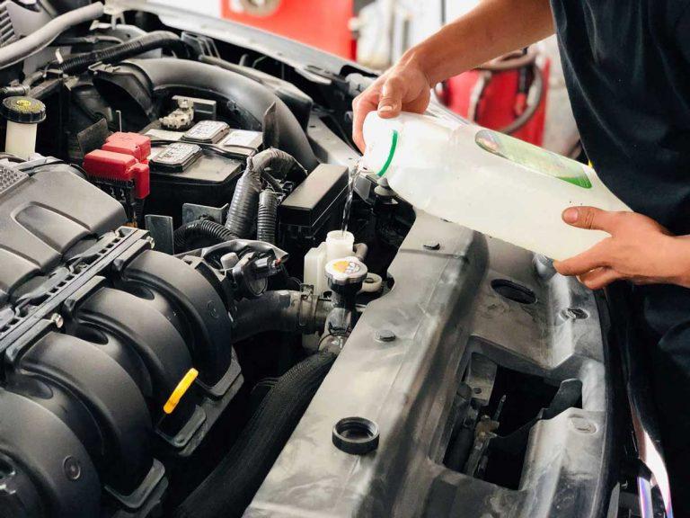 taller-automotors-queretaro-mecanicos-low-res